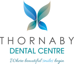 Thornaby Dental Practice